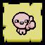 Achievement Basement Boy icon.png