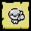 Achievement !Platinum God! icon.png