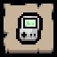 Achievement A Gamekid icon.png