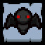 Achievement Incubus icon.png
