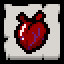 Achievement Isaac's Heart icon.png