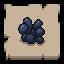 Achievement Blue Womb icon.png