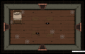 The Barren Room 20.png