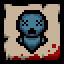 Achievement Dead Baby icon.png