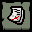 Achievement Divorce Papers icon.png