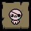 Achievement Cain icon.png