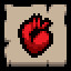 Achievement Dripping Baby icon.png
