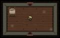 The Barren Room 4.png