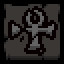 Achievement Broken Ankh icon.png
