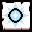 Achievement Eden's Soul icon.png