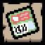 Achievement Coupon icon.png