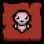 Achievement Lil' Baby icon.png