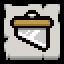 Achievement Guillotine icon.png