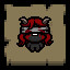 Achievement Lilith icon.png