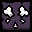 Achievement Brittle Bones icon.png