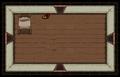 Isaac's Room 8.png