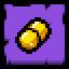 Gold Pill