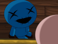 Ending 10 Blue Baby.png