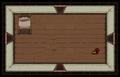 Isaac's Room 15.png
