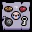 Achievement Aprils fool icon.png