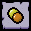 Achievement 2 new pills 2 icon.png