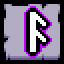 Rune of Ansuz