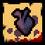 Crow Heart