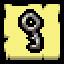 Achievement Store Key icon.png