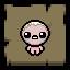 Achievement Eden icon.png