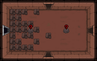 Treasure Room 20.png