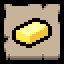 Achievement Butter! icon.png