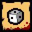Achievement D1 icon.png