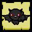 Achievement Dark Boy icon.png
