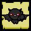 Dark Boy