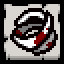 Achievement Lazarus' Rags icon.png