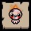 Achievement Burning Basement icon.png