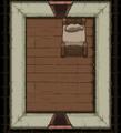 Isaac's Room 2.png