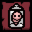 Achievement A Fetus in a Jar icon.png