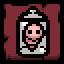 A Fetus in a Jar