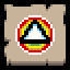 Achievement Angelic Prism icon.png