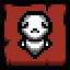 Achievement White Baby icon.png
