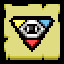 Achievement Godhead icon.png