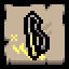Achievement Hairpin icon.png