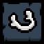 Achievement Jaw Bone icon.png