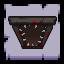 Achievement Cursed! icon.png