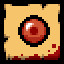 Achievement Stem Cell icon.png