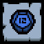 Achievement D12 icon.png