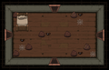 The Barren Room 10.png