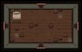 The Barren Room 10.png