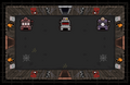 Arcade 8.png